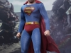 superman_evil_vesion_iii_hot_toys_toy_fair_exclusive_toyreview-com_-br-11