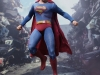 superman_evil_vesion_iii_hot_toys_toy_fair_exclusive_toyreview-com_-br-2