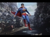 superman_evil_vesion_iii_hot_toys_toy_fair_exclusive_toyreview-com_-br-5
