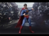 superman_evil_vesion_iii_hot_toys_toy_fair_exclusive_toyreview-com_-br-7