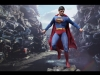 superman_evil_vesion_iii_hot_toys_toy_fair_exclusive_toyreview-com_-br-8