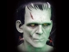frankenstein_vfx_factory_entertainment_sideshow_collectibles_toyreview-com_-br9_