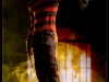 freddy-krueger-premium-format-figure-sideshow-toyreview-10