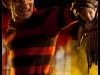 freddy-krueger-premium-format-figure-sideshow-toyreview-11