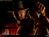 freddy-krueger-premium-format-figure-sideshow-toyreview-12