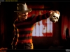 freddy-krueger-premium-format-figure-sideshow-toyreview-14