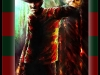 freddy-krueger-premium-format-figure-sideshow-toyreview-15