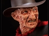 freddy-krueger-premium-format-figure-sideshow-toyreview-2