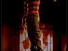 freddy-krueger-premium-format-figure-sideshow-toyreview-3