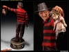 freddy-krueger-premium-format-figure-sideshow-toyreview-4
