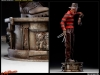 freddy-krueger-premium-format-figure-sideshow-toyreview-6