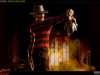 freddy-krueger-premium-format-figure-sideshow-toyreview-7