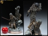 frodo_samwise_lords_of_the_rings_statue_estatua_the_hobbit_sideshow_collectibles_toyreview-com_-br-10