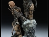 frodo_samwise_lords_of_the_rings_statue_estatua_the_hobbit_sideshow_collectibles_toyreview-com_-br-2