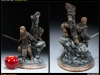 frodo_samwise_lords_of_the_rings_statue_estatua_the_hobbit_sideshow_collectibles_toyreview-com_-br-3