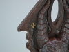 CASTLEVANIA_LORDS_OF_SHADOW_2_DRACULA_ON_THRONE_EXCLUSIVE_FIRST4FIGURES_TOYREVIEW.COM (19)