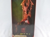CASTLEVANIA_LORDS_OF_SHADOW_2_DRACULA_ON_THRONE_EXCLUSIVE_FIRST4FIGURES_TOYREVIEW.COM (2)