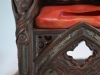 CASTLEVANIA_LORDS_OF_SHADOW_2_DRACULA_ON_THRONE_EXCLUSIVE_FIRST4FIGURES_TOYREVIEW.COM (22)