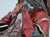 CASTLEVANIA_LORDS_OF_SHADOW_2_DRACULA_ON_THRONE_EXCLUSIVE_FIRST4FIGURES_TOYREVIEW.COM (42)