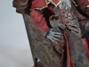 CASTLEVANIA_LORDS_OF_SHADOW_2_DRACULA_ON_THRONE_EXCLUSIVE_FIRST4FIGURES_TOYREVIEW.COM (45)