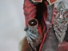 CASTLEVANIA_LORDS_OF_SHADOW_2_DRACULA_ON_THRONE_EXCLUSIVE_FIRST4FIGURES_TOYREVIEW.COM (47)