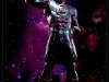 galactus_sideshow_collectibles_toyreview-com_-br-1