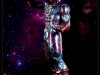 galactus_sideshow_collectibles_toyreview-com_-br-11