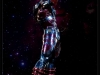 galactus_sideshow_collectibles_toyreview-com_-br-12
