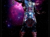 galactus_sideshow_collectibles_toyreview-com_-br-13