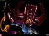galactus_sideshow_collectibles_toyreview-com_-br-15