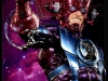 galactus_sideshow_collectibles_toyreview-com_-br-2