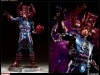 galactus_sideshow_collectibles_toyreview-com_-br-3
