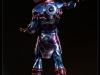 galactus_sideshow_collectibles_toyreview-com_-br-6