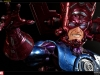 galactus_sideshow_collectibles_toyreview-com_-br-7