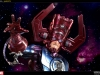 galactus_sideshow_collectibles_toyreview-com_-br-8
