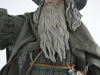 gandalf-the-grey-premium-format-sideshow-toyreview-12_1200x800