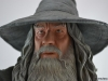 gandalf-the-grey-premium-format-sideshow-toyreview-13_1200x800