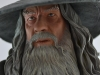 gandalf-the-grey-premium-format-sideshow-toyreview-14_1200x800