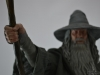 gandalf-the-grey-premium-format-sideshow-toyreview-16_1200x800