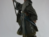 gandalf-the-grey-premium-format-sideshow-toyreview-17_1200x800