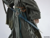 gandalf-the-grey-premium-format-sideshow-toyreview-19_1200x800
