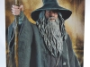 gandalf-the-grey-premium-format-sideshow-toyreview-1_1200x800