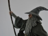 gandalf-the-grey-premium-format-sideshow-toyreview-20_1200x800
