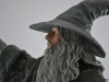 gandalf-the-grey-premium-format-sideshow-toyreview-21_1200x800