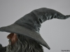 gandalf-the-grey-premium-format-sideshow-toyreview-23_1200x800