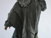 gandalf-the-grey-premium-format-sideshow-toyreview-26_1200x800
