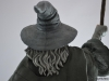gandalf-the-grey-premium-format-sideshow-toyreview-27_1200x800