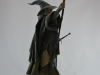 gandalf-the-grey-premium-format-sideshow-toyreview-28_1200x800