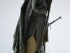 gandalf-the-grey-premium-format-sideshow-toyreview-29_1200x800