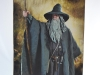 gandalf-the-grey-premium-format-sideshow-toyreview-2_1200x800